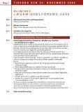 Kliniske lægemiddelforsøg - IBC Euroforum - Page 5