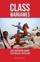 classwargames-web