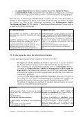Décentraliser la gestion des fleuves et des rivières - INBO - Page 3
