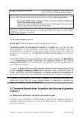 Décentraliser la gestion des fleuves et des rivières - INBO - Page 4