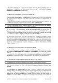 Décentraliser la gestion des fleuves et des rivières - INBO - Page 5