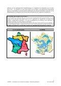 Décentraliser la gestion des fleuves et des rivières - INBO - Page 6