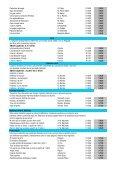 Copia de Lista de precios Sudamericana - Page 3