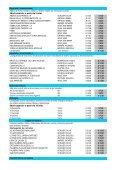 Copia de Lista de precios Sudamericana - Page 4