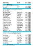 Copia de Lista de precios Sudamericana - Page 5