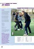 Supporter 33 - Sport Development - Page 2