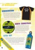 Supporter 33 - Sport Development - Page 4