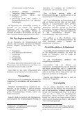 Basiswissen Psychopharmaka - Page 2