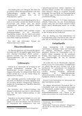 Basiswissen Psychopharmaka - Page 3