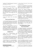 Basiswissen Psychopharmaka - Page 4
