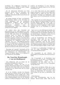 Basiswissen Psychopharmaka - Page 5