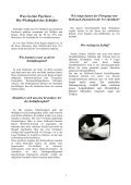 Basiswissen Psychopharmaka - Page 7
