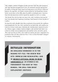 WC4 Manual.pdf - Page 4