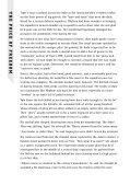 WC4 Manual.pdf - Page 5
