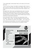 WC4 Manual.pdf - Page 6