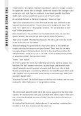 WC4 Manual.pdf - Page 7
