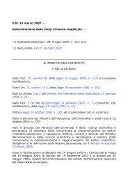 File in PDF - Ordine degli Psicologi