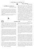 jornal v3 (versão final) - IBERYSTYKA UW - Page 2