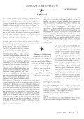 jornal v3 (versão final) - IBERYSTYKA UW - Page 3