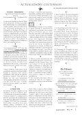 jornal v3 (versão final) - IBERYSTYKA UW - Page 5
