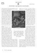 jornal v3 (versão final) - IBERYSTYKA UW - Page 6