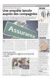 Mise en page 1 - Algérie news quotidien national d'information - Page 7