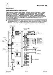MM440_käyttöesimerkki 04_jarrukatkojan aktivointi - Siemens