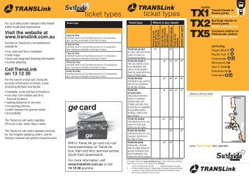 Route 751 752 Timetable Translink