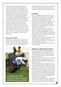 download report (pdf) - Race Horse Death Watch - Page 3