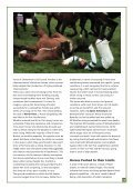 download report (pdf) - Race Horse Death Watch - Page 4