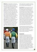 download report (pdf) - Race Horse Death Watch - Page 6