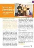 Ia'Orana April 2012 - goNoni.com - Page 5