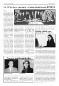 Pedagogía profesionaliza la educación en México - Universidad ... - Page 5