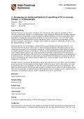 Referat Plan - Høje-Taastrup Kommune - Page 6