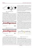 Puntoycoma: el boletín de los traductores españoles de ... - Tremédica - Page 2