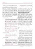Puntoycoma: el boletín de los traductores españoles de ... - Tremédica - Page 4