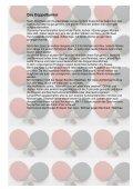 Starterfeld Einzelkonkurrenz - FC Mintraching - Seite 5