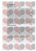 Starterfeld Einzelkonkurrenz - FC Mintraching - Seite 7
