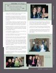 GO CONFIDENTLY - Arbonne - Page 2