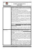 SCHEDA INFORMATIVA SERVIZIO - Conform - Page 2