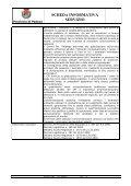 SCHEDA INFORMATIVA SERVIZIO - Conform - Page 3