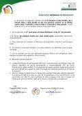 Normativa Copa Benjamin - Federación Andaluza de Baloncesto - Page 2