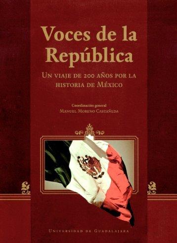 VOCES_DE_LA_REPUBLICA