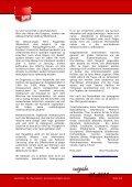 Chefsessel für Frauen - SPD Herten - Seite 4