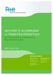 Télécharger le PDF (835 Ko) - RTE