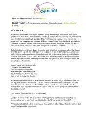 Imprimer la version PDF - acelf
