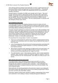 Project Completion Report - Practical Action - Page 3