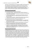 Project Completion Report - Practical Action - Page 4