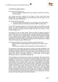 Project Completion Report - Practical Action - Page 7