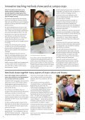3 November 2005 - Communications and Development Department ... - Page 4